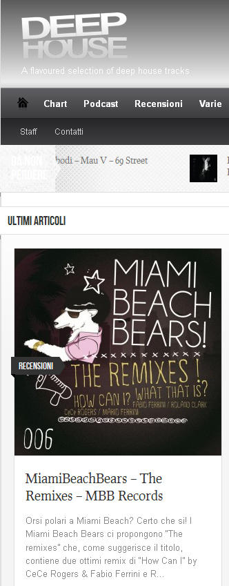 miamibeachbears_on_deephouse