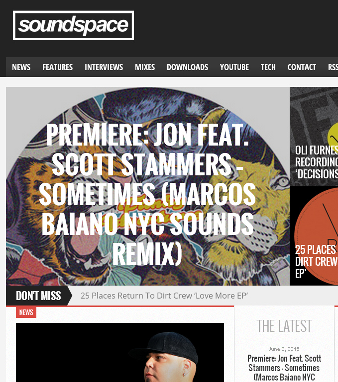 premiere-jon-feat-scott-stammers-sometimes-marcos-baiano-nyc-sounds-remix